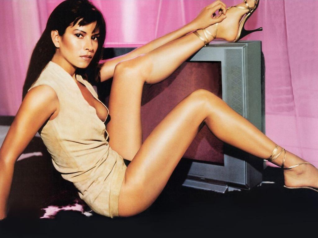 Patricia Velasquez Hot Images | 6k pics
