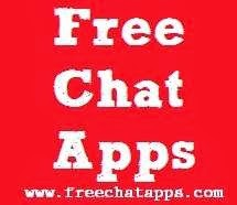 Download Free Chat Applications