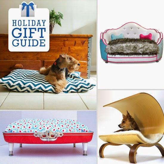 Tiny Dog Beds Pets At Home