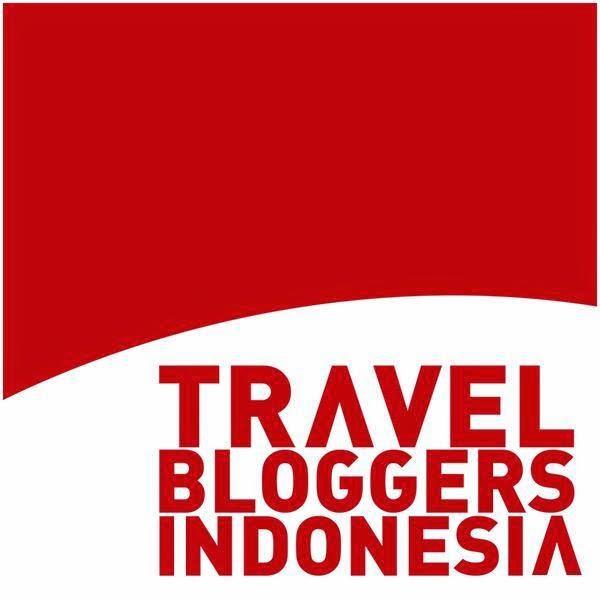 Travel Blogger Indonesia