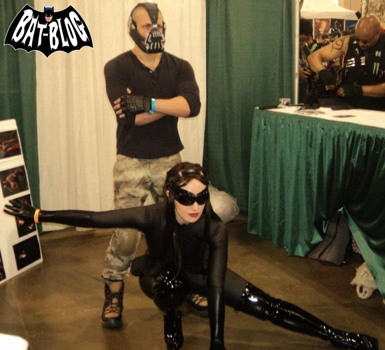 Denver Shooting At Batman The Dark Knight Rises Jessica: BLOG : BATMAN TOYS And COLLECTIBLES: THE DARK KNIGHT