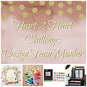 Heart 2 Heart Design Team member