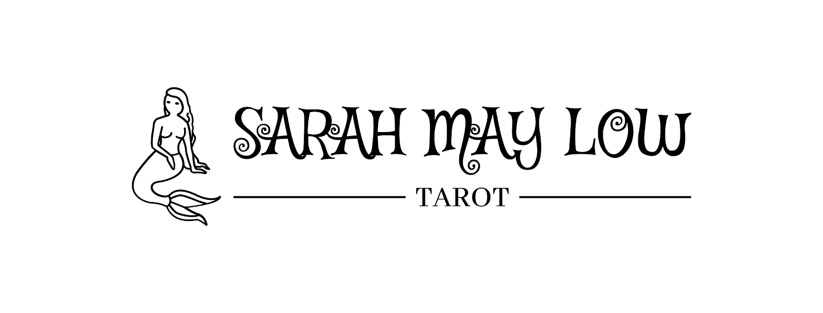 www.sarahlow.net | Malaysia Tarot Queen Sarah May Low