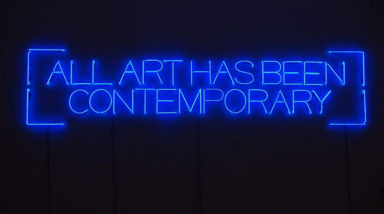 contemporary art message Bethlehem house gallery is a contemporary art gallery that challenges the   message from the director and curator of bethlehem house contemporary art.