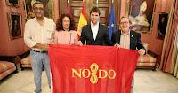 COLABORA IMD de Sevilla