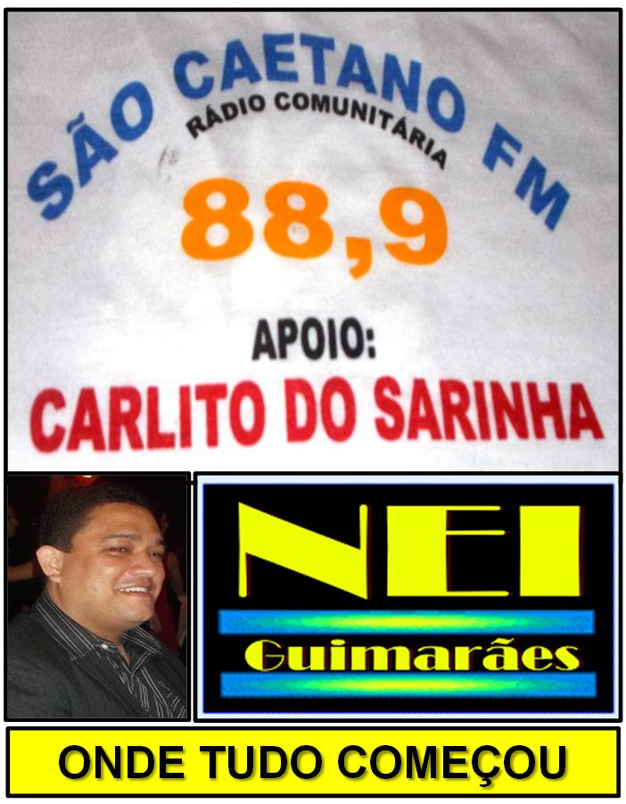 14 - FEVEREIRO DE 2004