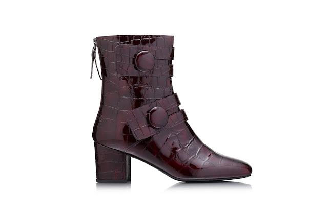 StuartWeitzman-BlockHeel-Elblogdepatricia-shoes-calzado-zapatos