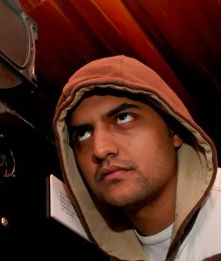 Alejandro, Hidalgo, director, fin, tiempos.
