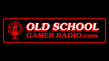 Old School Gamer Radio