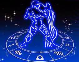 Horoscopo Acuario Ezael Tarot