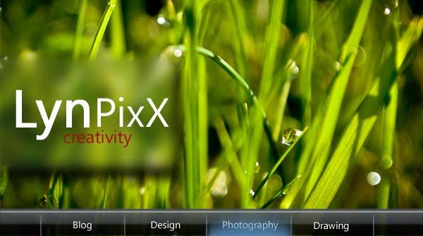 LynPixX