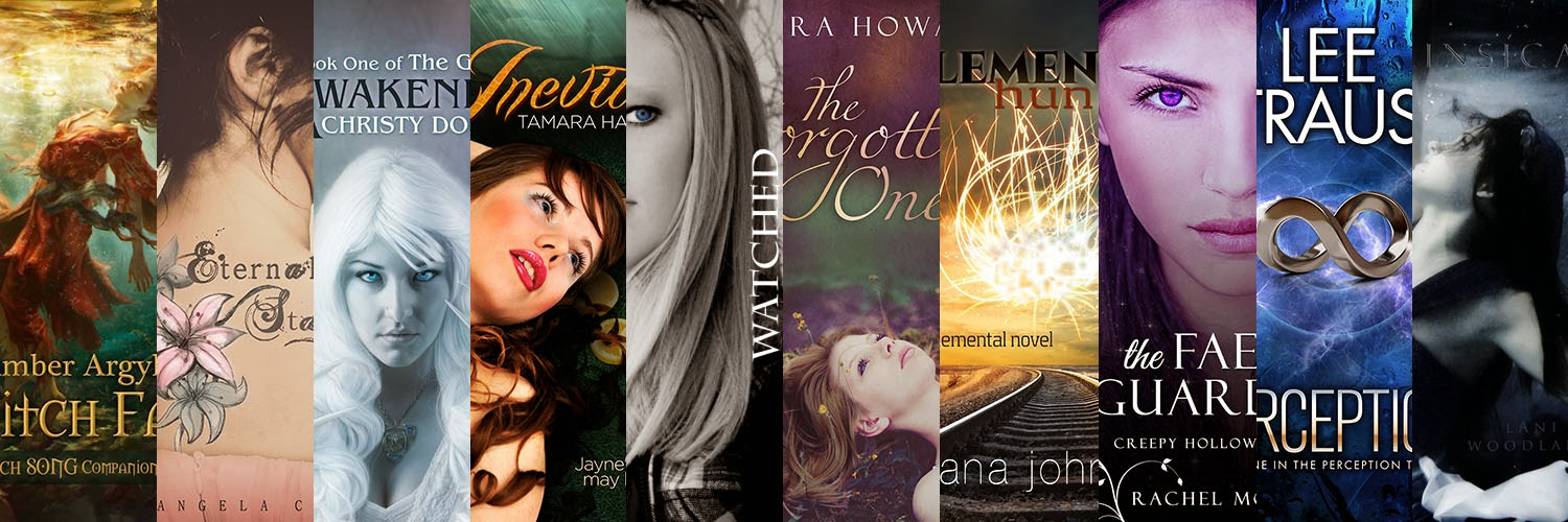 All+Ten+Covers+ +Banner