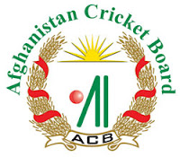 Afghanistan Squad T20 World Cup 2012