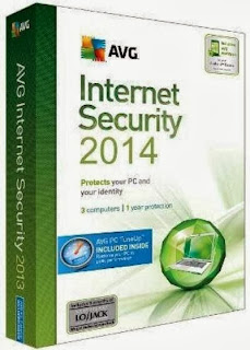 AVG-Internet-Security-download