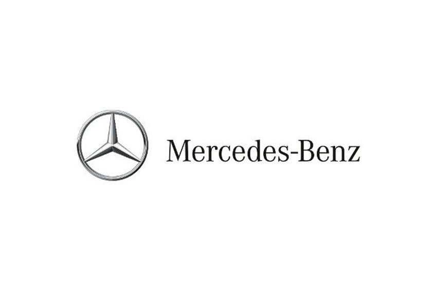 Mercedes benz financial services careers for Mercedes benz financial services jobs