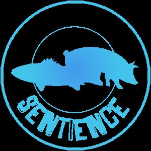 http://asso-sentience.net/