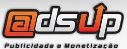 AdsUp - Programa de afiliados CPM