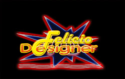 Felício Designer