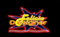 Felício Designer