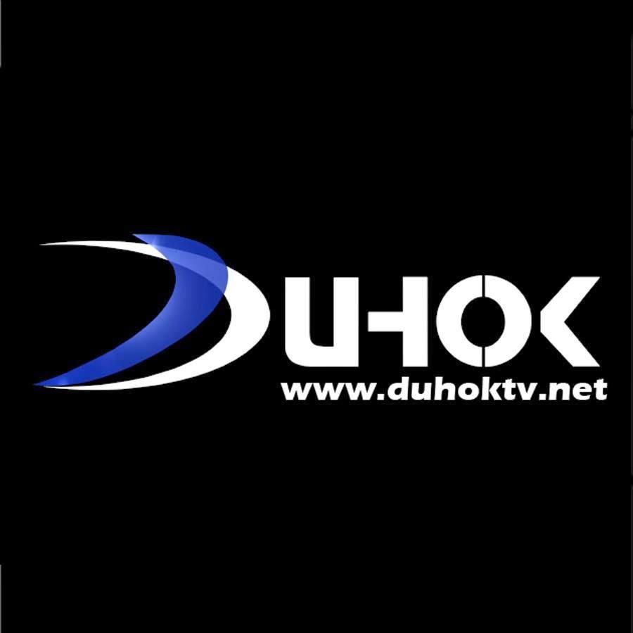 مشاهدة البث المباشر لقناة دهوك اون لاين Duhok Live