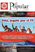 LEA O DESCARGUE EL POPULAR DE ESTA SEMANA (CLIK EN IMAGEN)