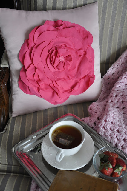 http://thislittleestate.blogspot.ca/2013/02/a-rose-pillow-and-moment-to-yourself.html