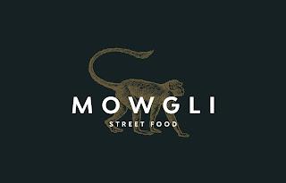 Mowgli, Liverpool