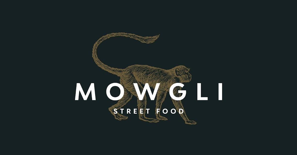The Mowgli S Kids In Love Album Download Free
