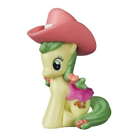 Friendship is Magic Collection Apple Fritter