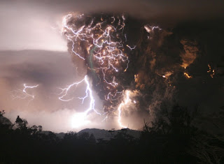 Η απάτη της κλιματικής αλλαγής ( ΝΤΟΚΙΜΑΝΤΕΡ HD )