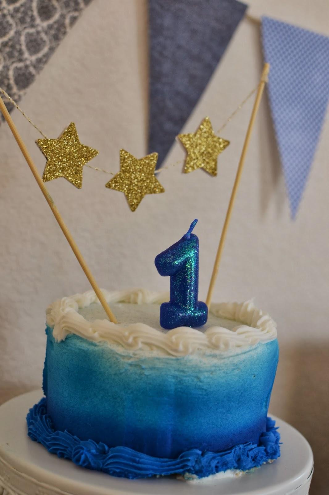 blue door burlap twinkle twinkle little star first