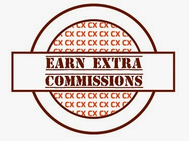 Is A Commission-Based Job Right For You?