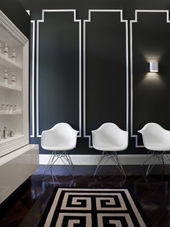 Principles Of Interior Designing info healthy for us: repetition in interior design (principles of