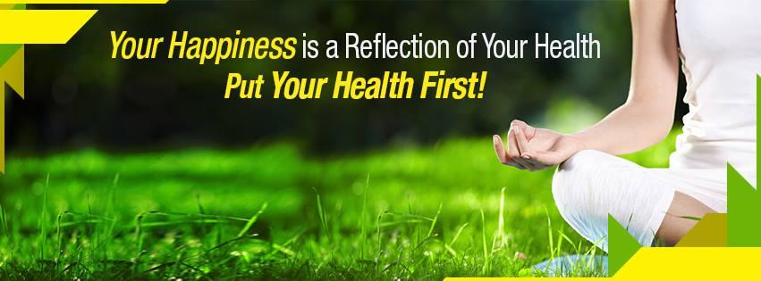 Indus Health Plus - The Preventive Health Checkup Specialist