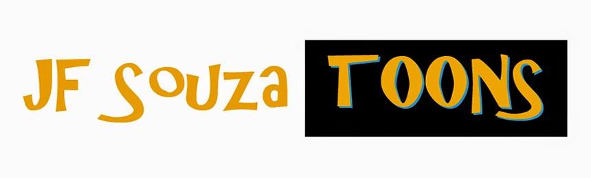 JF Souza TOONS