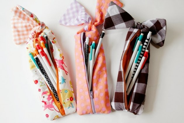 scuola-fai-da-te-Back-to-school-DIY-ideas