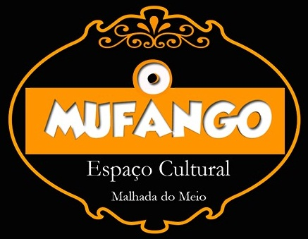 ESPAÇO CULTURAL MUFANGO