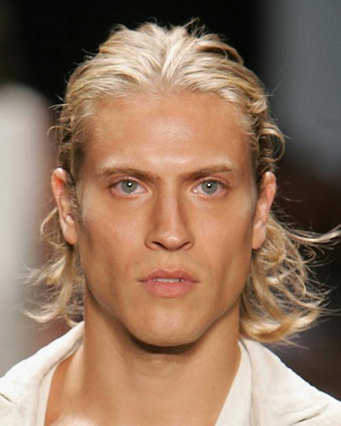 bcn hairstyles men ponytail