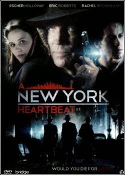 No Coração de Nova York – Dublado (2013)