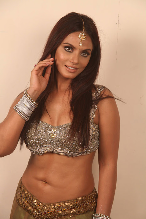 neetu chandra for spicy for settai movie actress pics