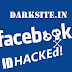 how hack facebook id