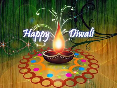 HAPPY DIWALI WHATSAPP DP IMAGES, SHUBH DEEPAWALI FB IMAGES 2015