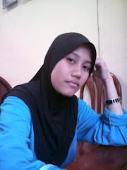 my sister 2...=)