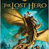 Download Novel Heroes Of Olympus : The Lost Hero disini!