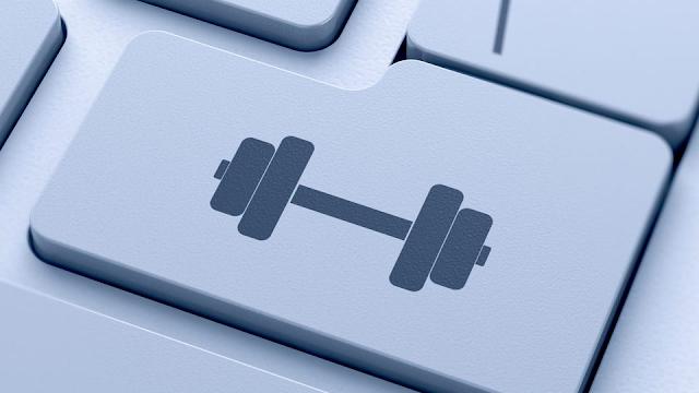 Dicas para ter sucesso como Personal Trainer Online