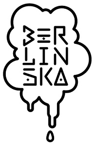 BERLINSKO. Blog z Berlina.