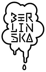 BERLINSKO - polski blog z Berlina.