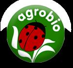 AGROBIO - Associação Portuguesa da Agricultura Biológica