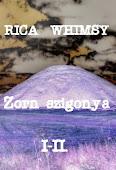 Letölthető e-novellám