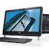 ¿Cómo mejorar el rendimiento multimedia de tu PC?